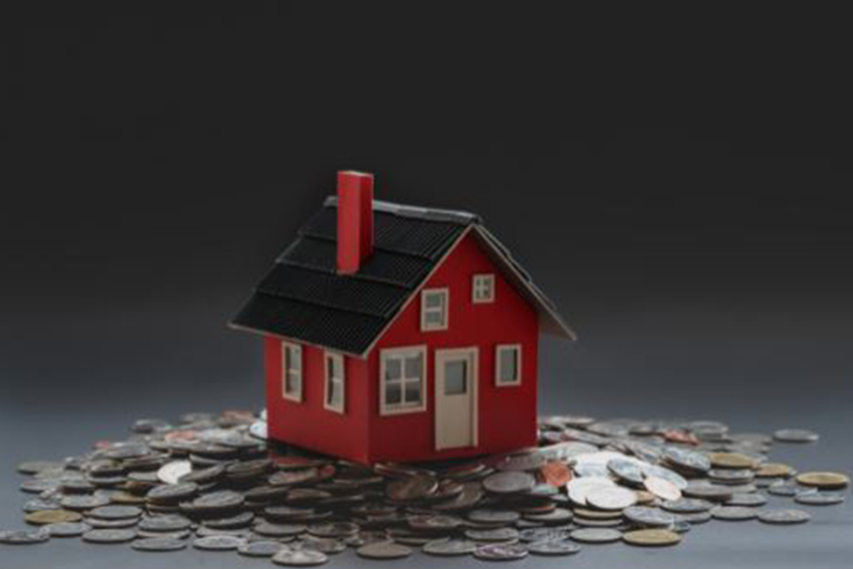 Wit Property Solutions Cash Offer