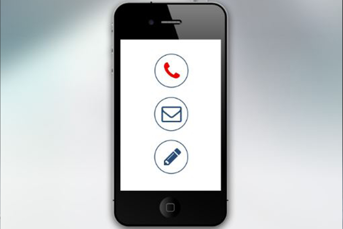 Wit Property Solutions Mobile