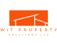 wit-property-solutions-logo