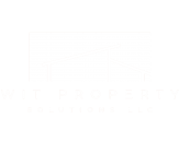 Wit Property Solutions Logo